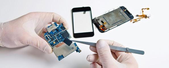 Ремонт телефона в екатеринбурге - ремонт в Москве ремонт телефона на пражской